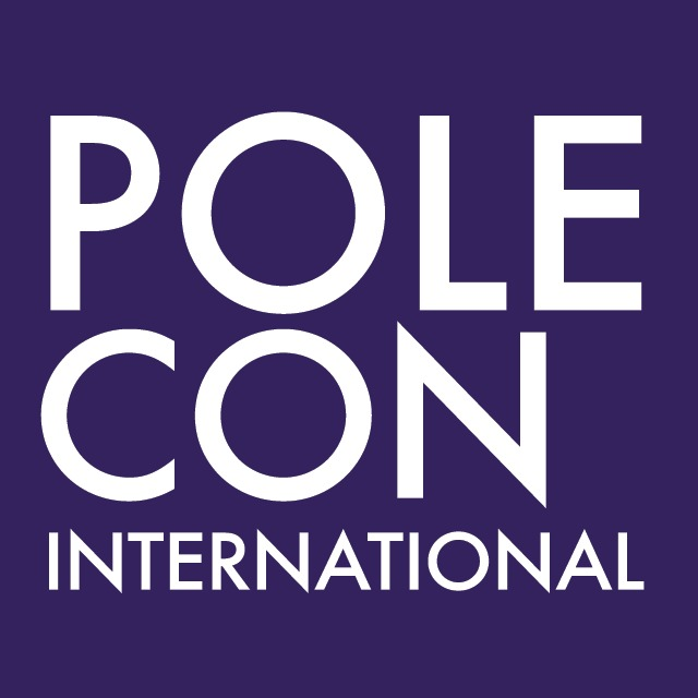 avatar for Pole Con International