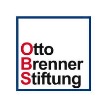 avatar for Otto Brenner Stiftung