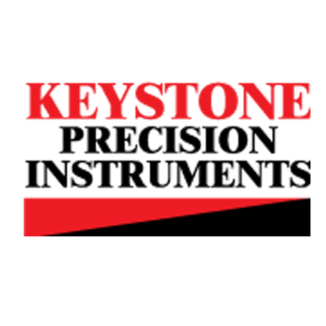 avatar for Keystone Precision Instruments