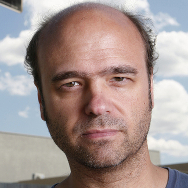avatar for Scott Adsit
