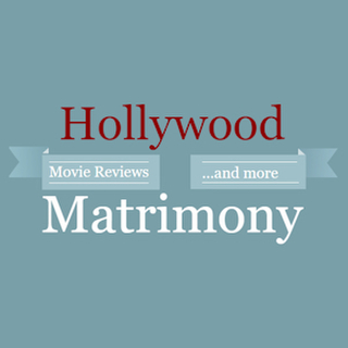 avatar for Hollywood Matrimony