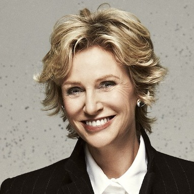 avatar for Jane Lynch