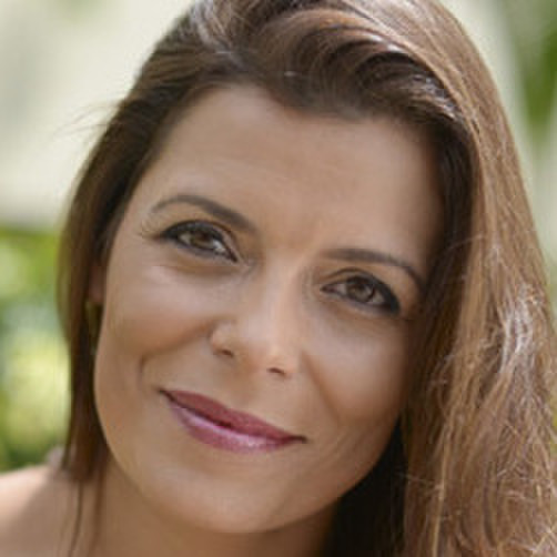 avatar for Giannina Segnini