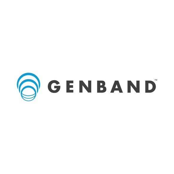 avatar for Genband