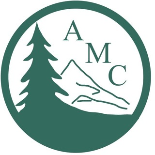 avatar for Appalachian Mountain Club Young Members