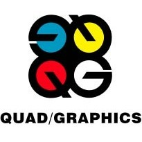 avatar for Quad/Graphics