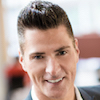 avatar for Anthony Salcito