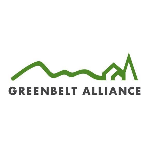 avatar for Greenbelt Alliance