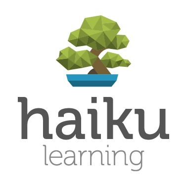 avatar for Haiku Learning