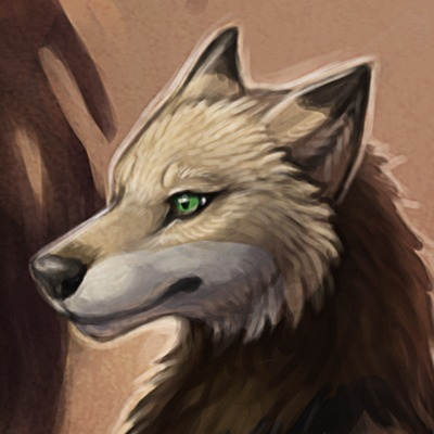 avatar for Epoch Wolf