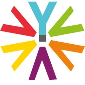 avatar for City of Edmonton Youth Council