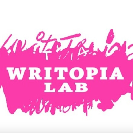 avatar for Writopia Lab