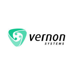 avatar for Vernon Systems