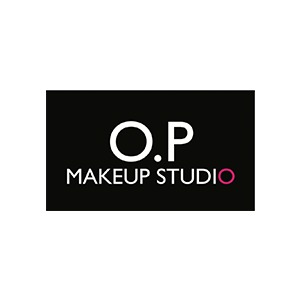 avatar for O.P Makeup Studio
