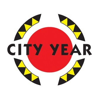 avatar for City Year Columbus