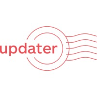 avatar for Updater