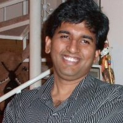 avatar for Rajib Sengupta