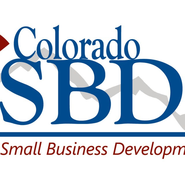 avatar for Larimer Small Business Development Center
