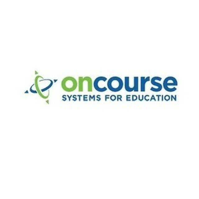 avatar for OnCourse Systems for Education