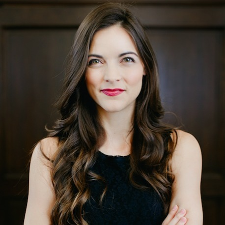 avatar for Kathryn Minshew