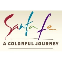 avatar for Santa Fe Convention and Visitors' Bureau