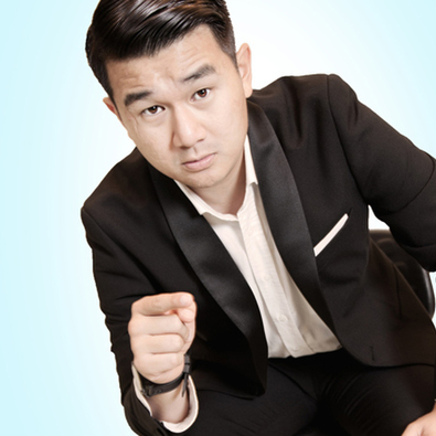 avatar for Ronny Chieng