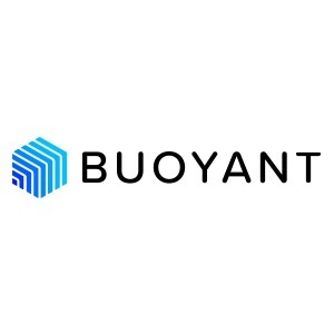 avatar for Buoyant