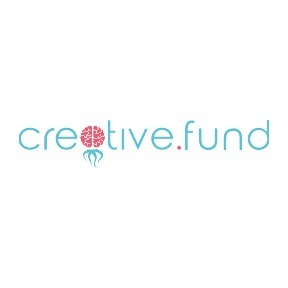 avatar for Creative Fund