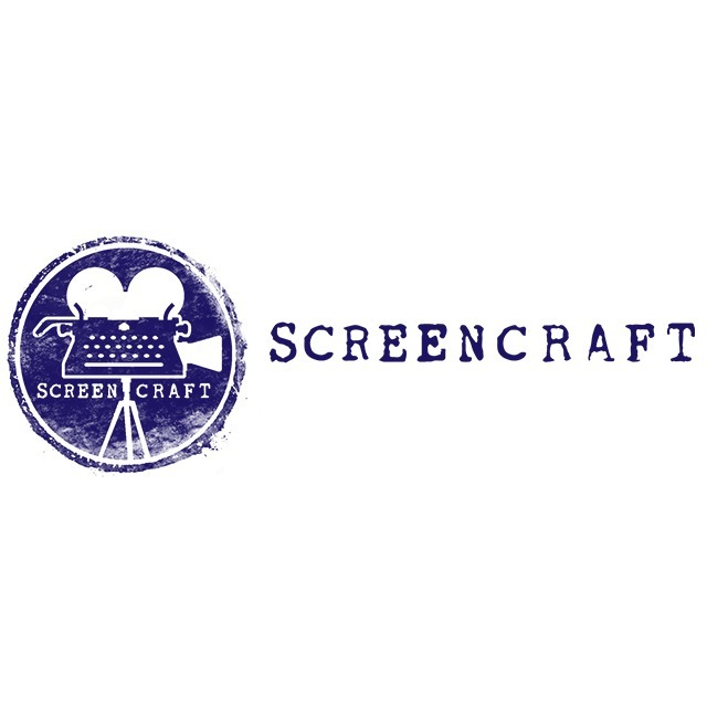 avatar for Screencraft Media