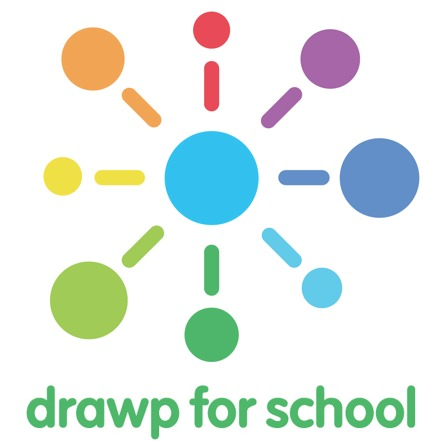 avatar for Drawp for Schools