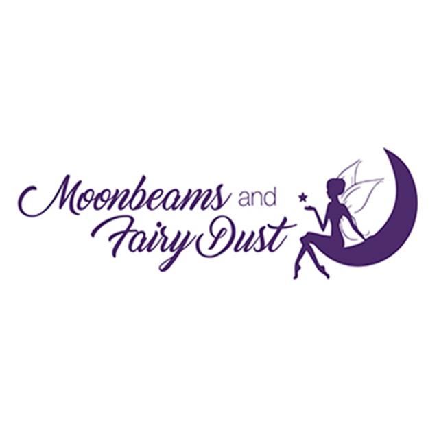 avatar for Moonbeams and Fairy Dust
