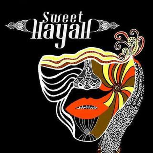 avatar for Sweet HayaH