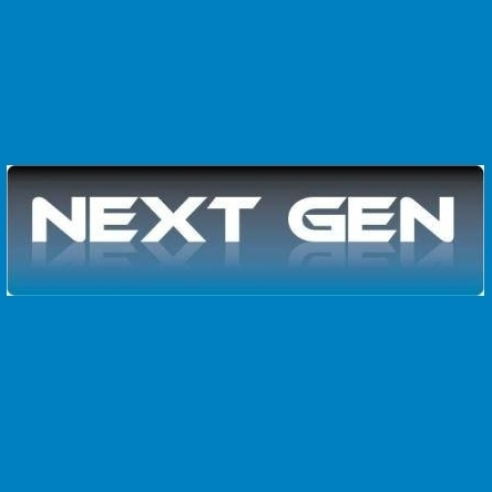 avatar for Next Gen Arts and Entertainment