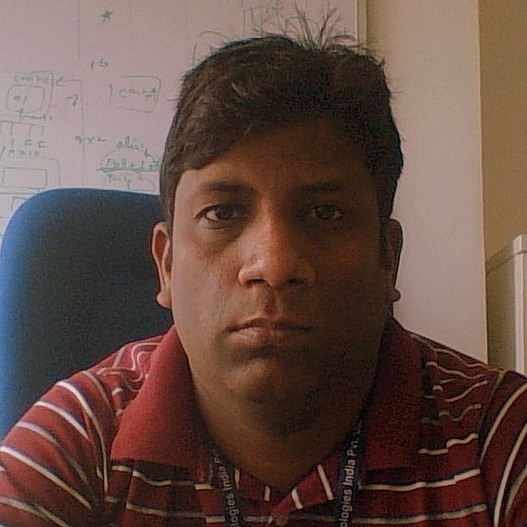 avatar for Abhinav Agrawal