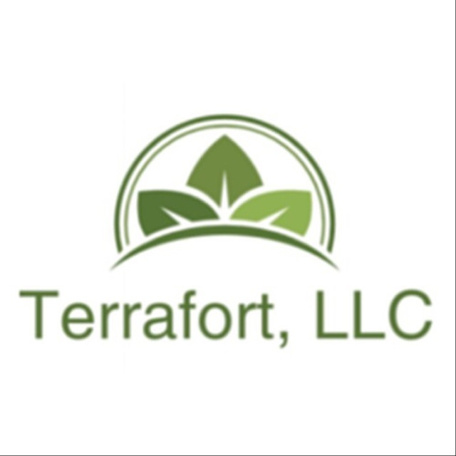 avatar for Terrafort Fund