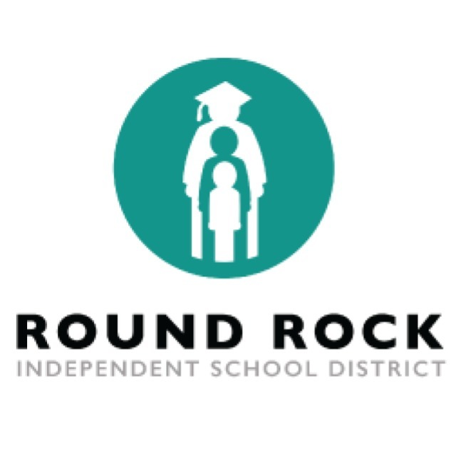 avatar for Round Rock ISD