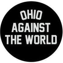 avatar for CORPORATE // OHIO AGAINST THE WORLD