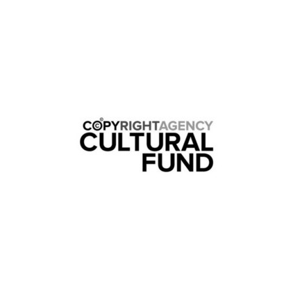avatar for Copyright Agency Cultural Fund