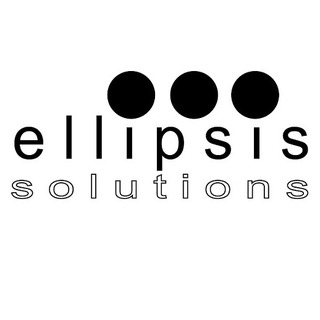 avatar for Ellipsis