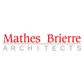 avatar for Mathes Brierre