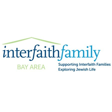 avatar for InterfaithFamily/Bay Area