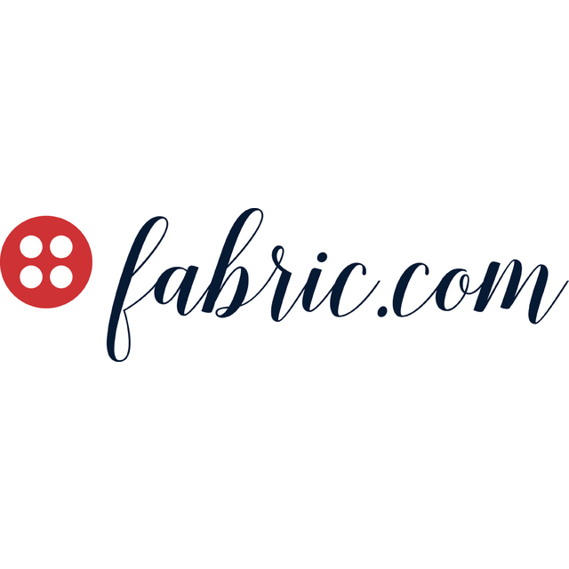 avatar for Fabric.com