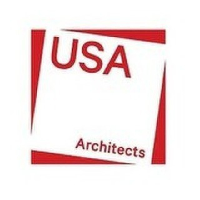 avatar for USA Architects  Planners and Interior Designers