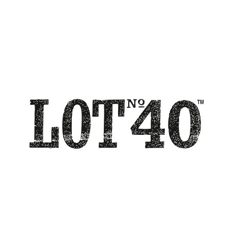 avatar for Lot 40 Canadian Rye Whisky