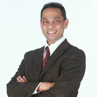 avatar for Raj	Hoshahalli