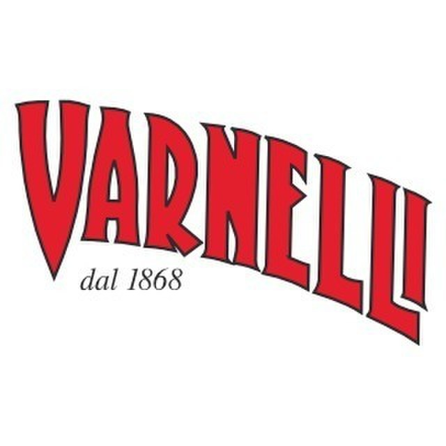 avatar for Distilleria Varnelli