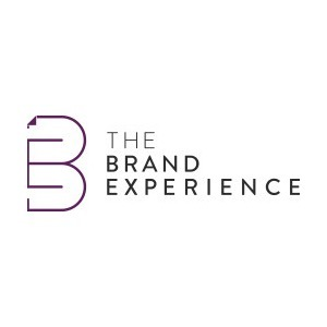 avatar for The Brand Experience