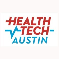 avatar for Health Tech Austin