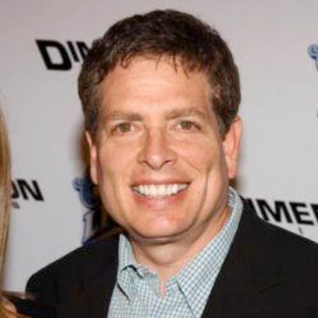 avatar for David Zucker