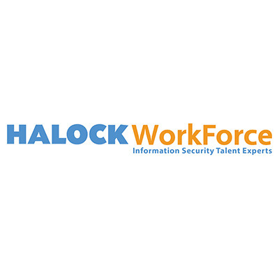 avatar for Halock Security Labs